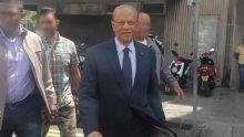 Affaire Roches-Noires : trois dépositions de Navin Ramgoolam recevables en cour