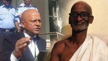À Moka/Quartier-Militaire - Folklore électoral : Malin et Gandhi se mesurent aux Jugnauth !