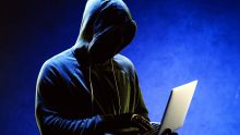 Piratage : comment éviter de se faire pirater son profil Facebook?