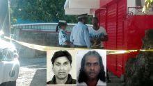 Meurtre d'Ashish Hurkoo : les proches du suspect estiment qu'il a été manipulé