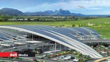 Maurice a accueilli plus de 7 000 passagers depuis le 15 juillet, selon Obeegadoo