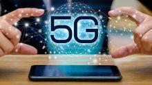 Téléphonie mobile : comment la 5G va changer nos vies