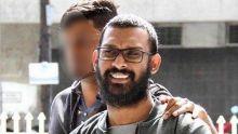 Trafic de drogue : le suspect Kamlesh Radha agressé par Frederick Ania