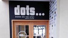 Restauration : Rs 1 M injectées pour créer Dots ...Done on the spot