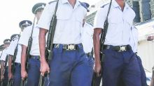 Indiscipline au sein de la force policière : quand des policiers déshonorent l'uniforme
