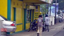Vol de Rs 500 000 chez Supertote de St-Pierre : le superviseur retourne en cellule policière après sa comparution