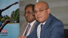 Interdiction de porter le tika et le sindoor - Soodesh Callichurn : «The Residence fait un affront aux autorités»