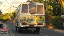 Autobus individuels