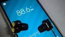 Changement de fréquences : les radios privées envisagent des actions légales contre MCML