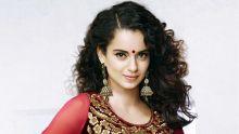 Kangana Ranaut : sa nouvelle cible est Alia Bhatt