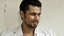 Love Aaj Kal 2 : Randeep Hooda, le conseiller de Kartik Aaryan