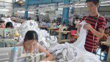 Droits des travailleurs : ce qu'il faut savoir