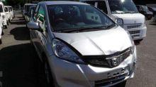 Un concessionnaire bien connu l'affirme : «Des voitures importées du Japon valant Rs 30 000 revendues à Rs 525 000»