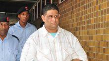 Possession d'héroïne : la peine de prison infligée à Gro Derek maintenue en appel