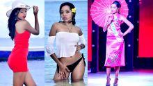 Laetitia Clair (ancienne finaliste de Miss Mauritius) : «Mon rêve, c'est d'ouvrir une école de danse»