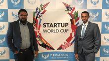 Startup World Cup : Maurice se classe à la deuxième position