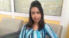 Teenah Jutton : «Les jeunes ont besoin qu'on leur parle sans tabous»