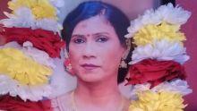 Fuite de gaz : Mala Veeranah meurt brûlée