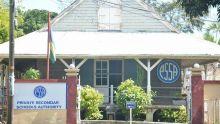Cour industrielle : un non-lieu pour l'ex-PSSA
