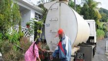 Fourniture d'eau dans le Nord et l'Est : la situation devrait s'améliorer ce dimanche après-midi