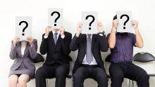 Monde du travail : ces demandeurs d'emploi qui fraudent pour décrocher un job