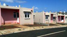 NHDC : Vingt ans à attendre une maison pour ensuite essuyer un refus