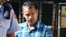 Proposition indécente : Jason St Mart condamné à 25 ans de prison pour meurtre septuagénaire