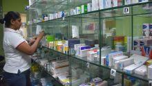 Dans le rapport Nundoochan cité par la Banque Mondiale : les médicaments coûtent entre six et 20 fois plus cher à Maurice