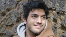 Aqiil Gopee : à la découverte d'un jeune écrivain
