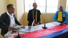 Plateau spécial JIOI : suivez notre live du Stade Anjalay