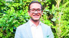 Dr Rajiv Reeby, enseignant-chercheur et médecin spécialiste de la réhabilitation : «Au Canada, la voix du patient est importante…»