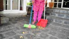 Travail : des cleaners sans salaires depuis plus d'un mois