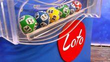 Performance trimestrielle : profits de Rs 36.7 millions pour la Lottotech