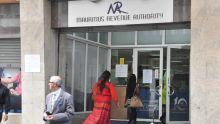 Fin de déclaration de revenus 2018-2019 : la MRA a reçu 176 533 de fiches d'impôts