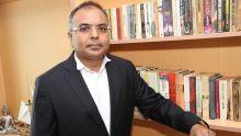 Demande de révision judiciaire de Sanjeev Teeluckdharry: la Cour Suprême réserve son jugement
