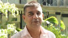 Dhiren Moher :«Une île Maurice sans Sida est possible»