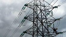 Déplacement des pylônes et lignes de haute tension :Metro Express doitRs 38 millions au CEB