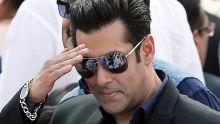 Le Club des Deux Milliards : Salman Khan mène avec six films devant Aamir Khan