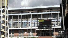 Metro Express : la municipalité de Port-Louis n'autorise pas la grève des travailleurs du transport