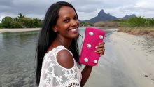 Dilo Coco : Chic Crochet Clutches Inspired by Exotic Style