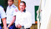 Meurtre de Pooja Gumbheer en 2014 : Dharamsing Bissoo écope de 22 ans de prison
