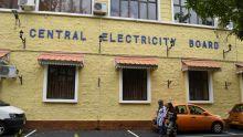 Utilisation de la bagasse: le CEB paiera Rs 55 M aux centrales électriques