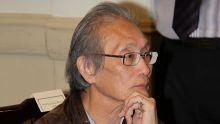 Commission d'enquête sur la drogue : pas plus de Rs 10 millions à Paul Lam Shang Leen