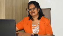 Hanushka Seebaruth : une assistante de direction dévouée