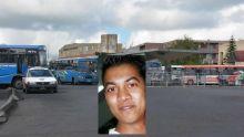 Agression mortelle de Maduressen Sellamuthu en 2005 : les quatre agresseurs bénéficient de travaux communautaires