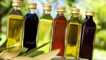 Acheter 'malin' -Vinaigres : choix élargipour les consommateurs