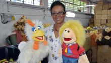 Wally Plush Toys Ltd : dans les coulisses d'une usine de fabrication de peluches
