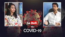 Covid-19 : Le psychologue Dosooye livre quelques astuces de «positive thinking»