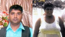 Deux personnes portées manquantes : la police sollicite votre aide pour les retrouver