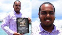 Cevin Luchun : au sommet de YouTube à 19 ans